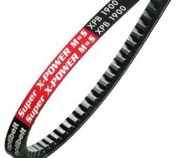 Optibelt-Super-X-Power-Belt_01