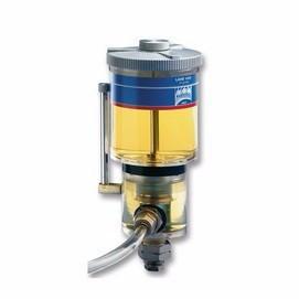 Oil-leveller-LAHD-1000-SKF