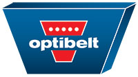 optibeltlogo-new
